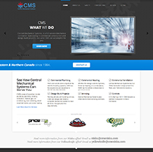 Calgary Web Development